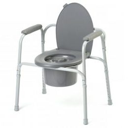 Commode Chairs Choice Medical Equipment