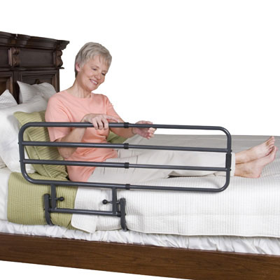 Image Result For Bed That Can Be Raised Or Lowered