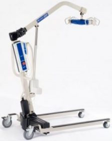 Patient Lifts | Choice Medical Equipment